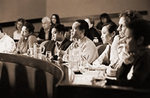 eM5 Marketing Conference San Francisco